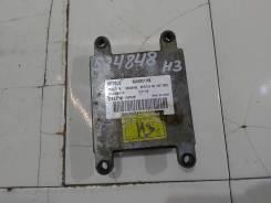 Блок управления двигателем [SMW251166] для Great Wall Hover H3 [арт. 524848]