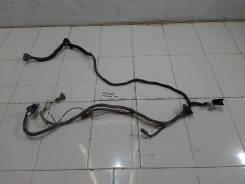 Электропроводка для Great Wall Hover H3 [арт. 524849]