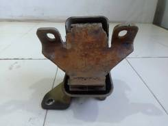 Опора двигателя [1001101AK00] для Great Wall Hover H3 [арт. 524872]