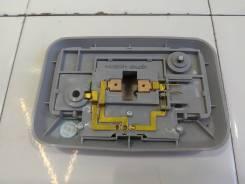 Плафон внутреннего освещения [4123100K00] для Great Wall Hover, Great Wall Hover H3 [арт. 521732-2]
