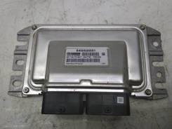 Блок управления двигателем Лада Х-рей/Х-рей Кросс (GAB) -2015 [8450020051]