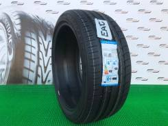 Triangle Group TH201, 245/45 R20