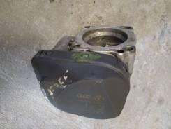 Блок дроссельной заслонки Volkswagen Bora Golf 4 Jetta 4 036133062a