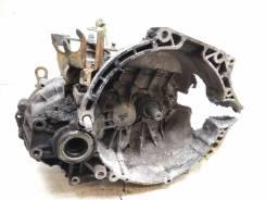 МКПП (механическая коробка переключения передач) Lada Vesta/Vesta Cross -2015 [4740700]