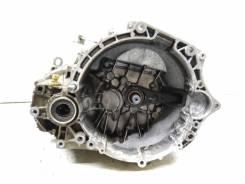 МКПП (механическая коробка переключения передач) Lada Vesta/Vesta Cross -2015 [5065947]