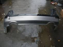 Бампер задний Hyundai ix55 2006-2013 [6929893]