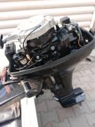 Лодка ПВХ Barrakuda c мотором Suzuki