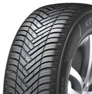 Hankook Kinergy 4S2 H750, 165/60 R14 75H