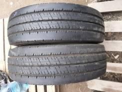 Dunlop Enasave SP LT38, 195/75 R15