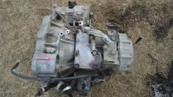 АКПП Toyota Windom 3vzfe A540E-01A