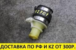 Патрубок интеркулера Honda Vamos/Hobio E07Z [OEM 06170-PFD-305]