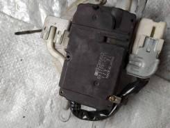 Сервопривод заслонок печки Toyota Vista/Camry SV33(hardtop),8710632090
