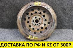 Маховик Honda Acty/Vamos/Vamos Hobio/Z E07Z [OEM 26250-PFC-000]