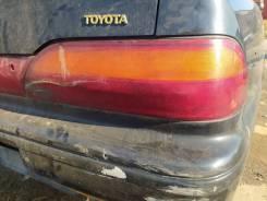 Фонарь задний правый Toyota Vista/Camry SV33(hardtop), дефект8155032270