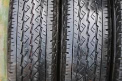 Bridgestone Duravis R670, LT 175 R13