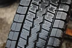 Dunlop Winter Maxx LT03, LT 195/85 R16