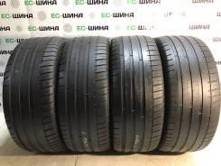 Michelin Pilot Sport 3, 225 40 R18