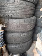 Michelin Latitude Tour HP, 235/65 R18