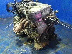Двигатель Toyota Voxy 2010 [1900037362] ZRR70 3ZR-FAE [252584]