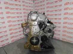 Двигатель в сборе Toyota Allion