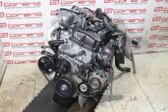 Двигатель Nissan QG13DE для AD, Sunny.