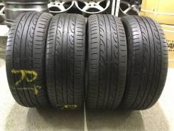 Dunlop SP Sport LM704, 205 55 R17