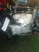 Двигатель в сборе Mazda Premacy [448712] CR3W L3VE