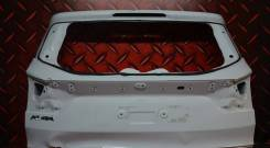 Крышка багажника Ford Kuga [2040068]