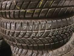 Bridgestone Blizzak LM-18, 165/70 R13