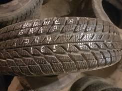 Power Tire, 165/70 R13
