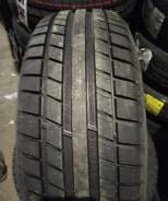 Kormoran Road Performance, 215/60 R16