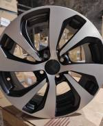 Новые диски LADA Vesta R16 R006 (Vesta) BDm Лада