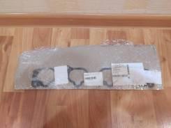 Прокладка впускного коллектора Ниссанн