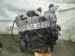 Двигатель Мерседес спринтер 906