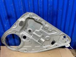 Стеклоподъемник Ford Focus [7M51A24994FA] 2 1, задний правый