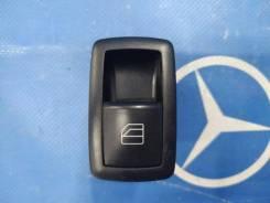 Кнопка стеклоподъемника Mercedes-Benz Ml 500 2006 [А2518200510] 164 113.964