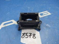 Разъем OBD Mercedes-Benz Ml 500 2006 [А2025402373] 164 113.964