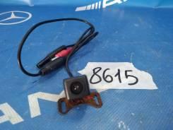 Камера заднего вида Mercedes-Benz Cls 350 2007 W219 272.964