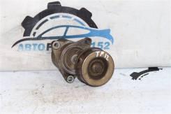 Ролик натяжной Nissan Primera 2002-2007 [119556N202]