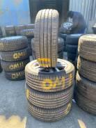 Dunlop Le Mans V, 205/55 R16