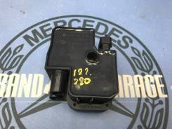 Катушка зажигания Mercedes-Benz S-Class 2003 [0001587803] W220 113.960 5.0