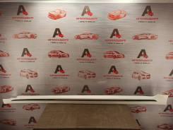 Накладка порога кузова - наружная облицовка Kia Optima (2015-2020) [87751D4010], левая