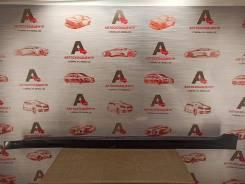 Накладка порога кузова - наружная облицовка Kia Optima (2015-2020) [87751D4000], левая