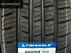 Triangle AdvanteX TC101, 195/55 R15
