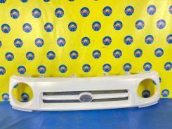 Решетка Радиатора Daihatsu Naked 2002-2003 L750S EFVE [121512]