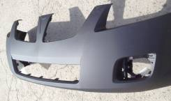Бампер передний Pontiac VIBE (2008-2010 г. )