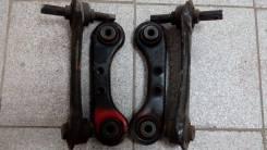 Тяга подвески Honda CR-V RD1 комплект б/у 52400-SR3-000 [52390-SR3-000]