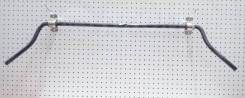 Стабилизатор ВАЗ 2121 Нива