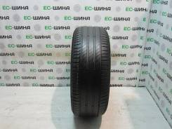 Michelin Primacy 4, 225/55 R17