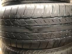 Dunlop, 265/60r18